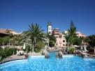 Bahia del Duque Gran Hotel *****