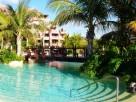 Abama Resort *****