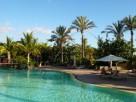 Hotels Playa San Juan
