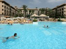 Costa Adeje Gran Hotel ****