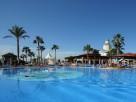 Hotels Playa Paraiso