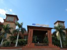 Hotels La Caleta