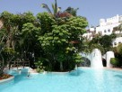 Hotel Jardin Tropical ****