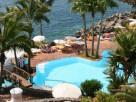Hotels San Eugenio