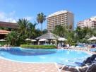 Hotel Bahia Principe San Felipe ****