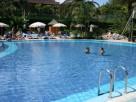 Hotels Puerto Cruz