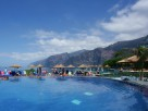 Hotels Puerto Santiago