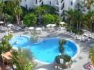 Paradise Park ****