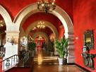 Villa Cortes *****