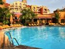 Hotels Playa Americas