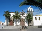 foto-garachico-001